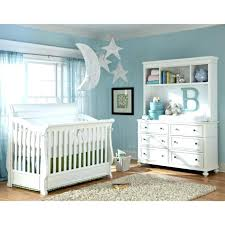 Nursery Furniture Sets Babies R Us Crib And Dresser Set Baby Nursery Furniture Set Sale 8libre
