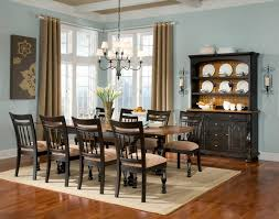 dining room decor ideas pictures country dining rooms decorating ideas gen4congress