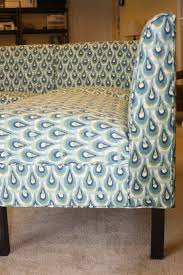 ballard coventry benches twill slipcover studio img 4115