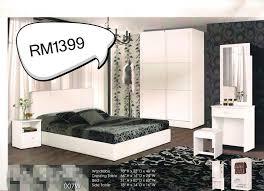 bedroom set murah malaysia memsaheb net