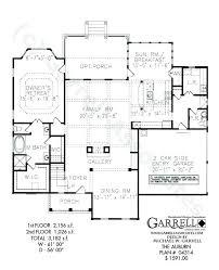 italianate house plans italianate home plans italianate house plans with courtyards