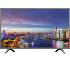 best 2017 black friday tv deals black friday tv deals 2017 black friday expert uk