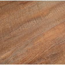 flooring vinyl plank floor cleaner trafficmaster in x