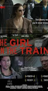 the on the train 2013 imdb