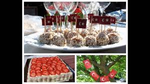 Bbq Party Decorations Bbq Party Design Decorating Ideas Youtube