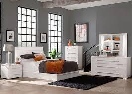 Milano  Pc Queen Bedroom Queen Bedroom Sets Bedroom - Milano bedroom furniture