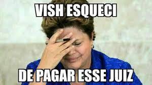 Brazilian Memes - brazilian memes by the advanced class alpha college of english