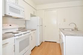 Bedroom Furniture Exton Pa Exton Pa Apartments Whiteland West