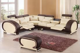 cheap livingroom sets endearing reclining leather sofa sets leather reclining sofa set