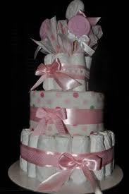 82 Diaper Cake Ideas That Are Easy To Make Ideas Crafts And 82