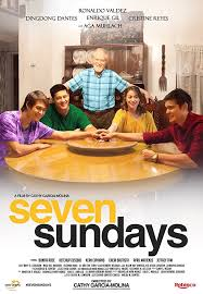 seven sundays in oceanside ca movie tickets theaters showtimes