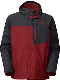 Rugged Bear Jackets Men U0027s Jackets U0026 Winter Coats U0027s Sporting Goods