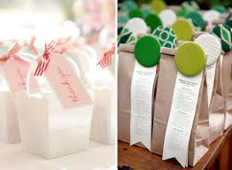 favor bags for wedding wedding favors unique wedding favor bags boxes cookies