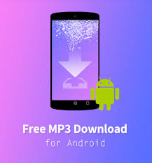mp3 android how to get free mp3 for android