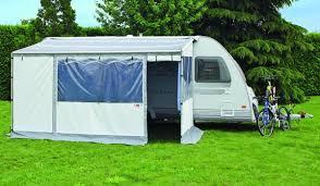 Hobby Caravan Awnings Fiamma Caravanstore Zip Caravan Awning Range Fast Erect Awnings Uk