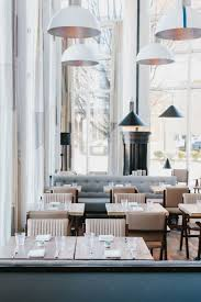 Interior Design Restaurant by 207 Best Restaurants Shops Images On Pinterest Restaurant