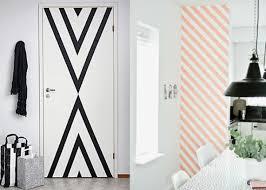 customiser une porte de chambre customiser une porte intérieure 6 messages