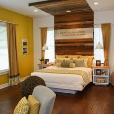 Modern Bedroom Colors Small Bedroom Ideas For Couples Bedroom Designs For Couples
