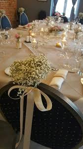 dã coration mariage discount 8 best décoration mariage images on spirit