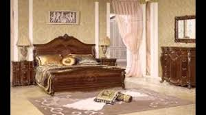 bedroom cool latest interior of bedroom bedroom designs india