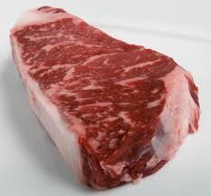 prime beef buy online overnight debragga com