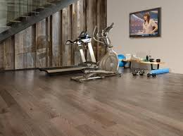 11 best mirage hardwood flooring the imagine collection nj