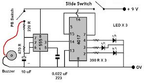 guitar wiring diagram app wiring diagram shrutiradio