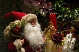 history of christmas christmas celebrations