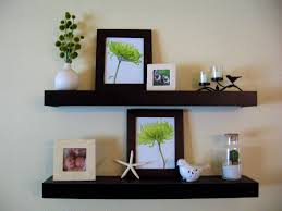 bedroom amusing floating shelf ideas decorating how decorate