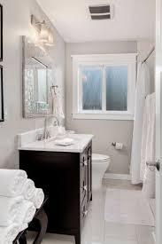 Bathroom Sink Backsplash Ideas Backsplash Ideas Glamorous Backsplash Tile For Bathrooms