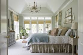 Classy  Elegant Traditional Bedroom Designs That Will Fit Any Home - Elegant bedroom ideas