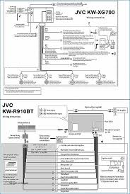comfortable parrot ck3100 wiring diagram contemporary everything