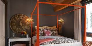 paint colors for guest bedroom 8 incredible paint colors for your bedroom huffpost