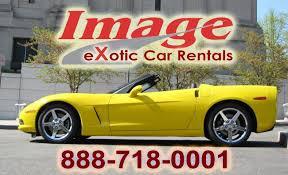 corvette rental ny car rental york city ny 11225 212 633 1191