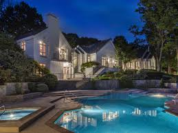 southern maryland u0027s most expensive homes sold in 2016