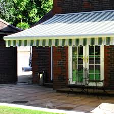 Advanced Awning Company Advance Shutters For Electric Garage Doors U0026 Awnings
