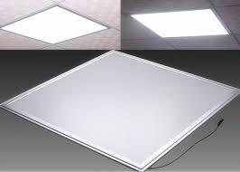 Led Ceiling Panel Lights 60x60 Smd Led Panel Light 3600lm 80 Cri Led Ceiling Panel Lights