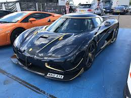 koenigsegg naraya wallpaper supercars spotted some rarities vol 7 page 16 general