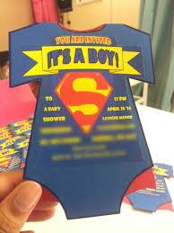 superman baby shower superman baby shower theme cake event celebrations