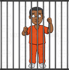 a couple dancing tango cartoon clipart vector toons bar clipart behind bars