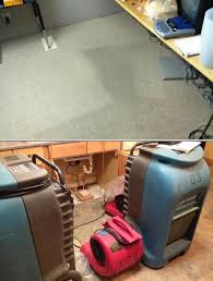 Grout Cleaning Fort Lauderdale 25 Unique Grout Cleaning Machine Ideas On Pinterest Grout Saw