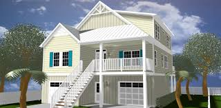 carolina beach home builder dutch built homes