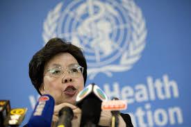 q mhi africa weekly brief u2013 media hukum indonesia
