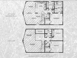 cape cod modular floor plans aspen cape cod modular home 1 953 sf 3 bed 2 1 2 bath next