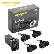nissan armada tire pressure screen online get cheap toyota tpms aliexpress com alibaba group