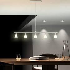 Deckenlampen Wohnzimmer Modern Hausdekorationen Und Modernen Möbeln Tolles Led Hangelampen