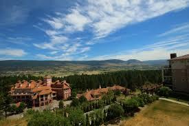 1618 2 bedroom resort penthouse vacation rental pointe