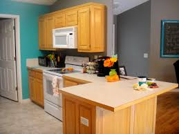 How To Paint Kitchen Cabinets by How To Chalk Paint Decorate My Life