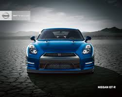 Nissan Gtr 2013 - nissan gtr in deep blue pearl good looking cars pinterest