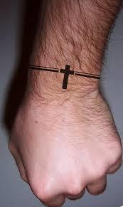 15 small christian tattoos ideas christian tattoos and